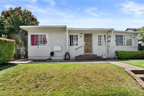 Photo of 42-48 5th St., National City, CA 91950 (MLS # 200031981)