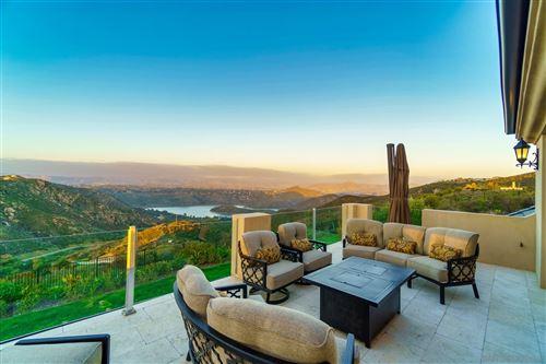Photo of 18346 Avenida Apice, Rancho Santa Fe, CA 92067 (MLS # 210005981)