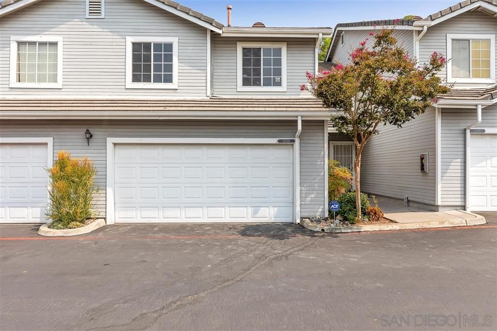 Photo of 13338 Carriage Heights Cir, Poway, CA 92064 (MLS # 200044981)
