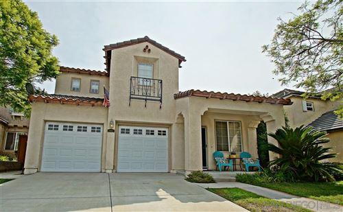 Photo of 665 San Jacinto Place, Chula Vista, CA 91914 (MLS # 200044982)