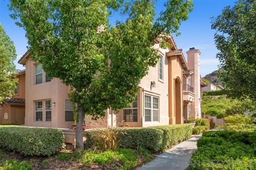 Photo of 18638 Caminito Cantilena #272, San Diego, CA 92128 (MLS # 200047982)