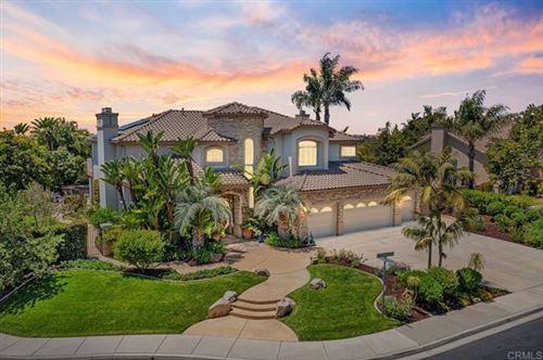 Photo of 2824 Rancho Costero, Carlsbad, CA 92009 (MLS # NDP2104982)