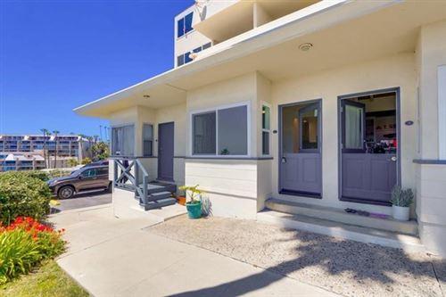 Photo of 420 Monterey Lane #1C, San Clemente, CA 92672 (MLS # NDP2106982)