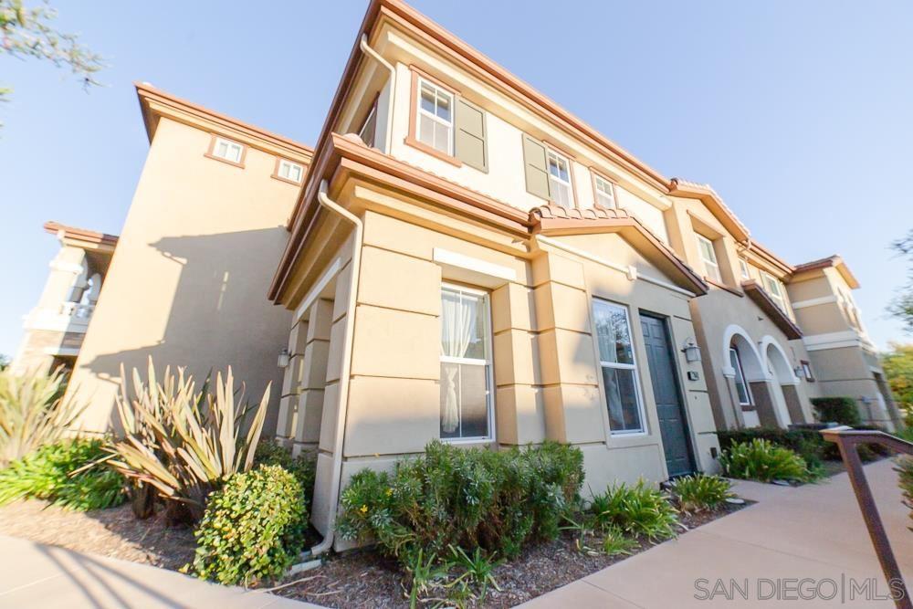 Photo of 1704 Montilla St, Santee, CA 92071 (MLS # 200051982)