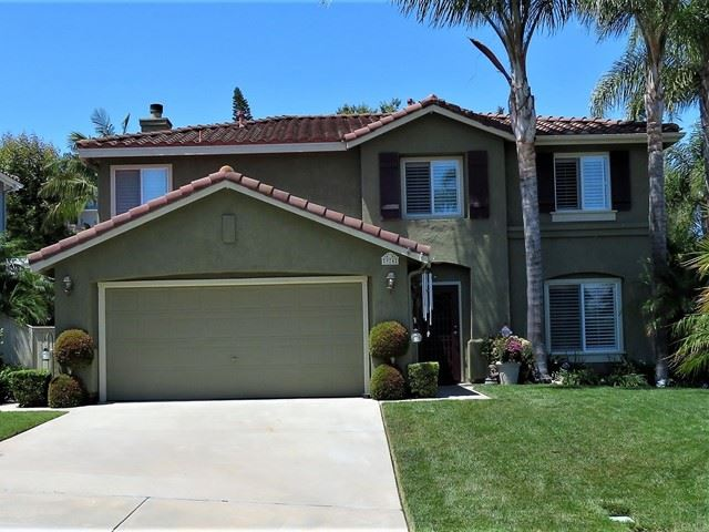Photo of 974 Pippin Court, San Marcos, CA 92078 (MLS # NDP2108982)