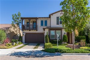 Photo of 3369 Avenida Soria, Carlsbad, CA 92009 (MLS # 190045983)