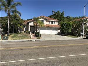 Photo of 1585 Country Vistas ln, Bonita, CA 91902 (MLS # 190046983)