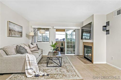 Photo of 207 Elkwood Ave #8, Imperial Beach, CA 91932 (MLS # 200011983)