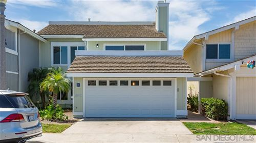 Photo of 26 Catspaw Cpe, Coronado, CA 92118 (MLS # 200021983)