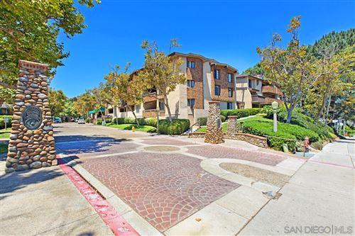 Photo of 8870 Villa La Jolla Dr #307, La Jolla, CA 92037 (MLS # 200049983)