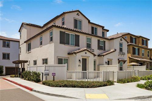 Photo of 1720 Santa Ivy Ave, Chula Vista, CA 91913 (MLS # 210016983)