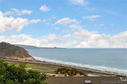 Photo of 13324 Caminito Mar Villa, Del Mar, CA 92014 (MLS # 210019983)