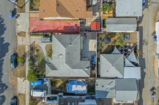 Photo of 333 F Avenue, National City, CA 91950 (MLS # PTP2001983)