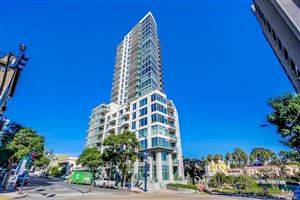 Photo of 1441 9Th Ave #208, San Diego, CA 92101 (MLS # 190061984)