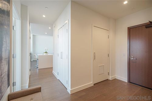 Tiny photo for 1388 Kettner #2702, San Diego, CA 92101 (MLS # 200008984)