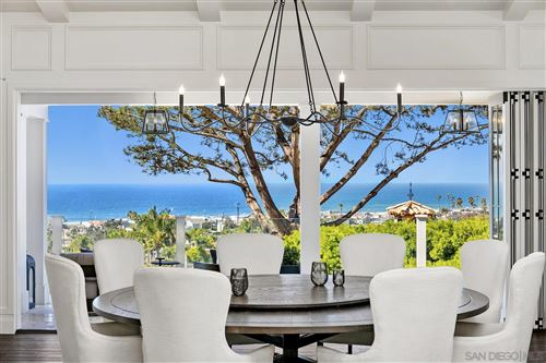 Photo of 2055 Seaview, Del Mar, CA 92014 (MLS # 200048984)
