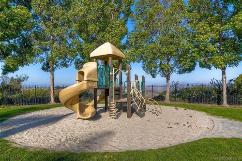 Tiny photo for 4720 Milano Way, Oceanside, CA 92057 (MLS # 200054984)