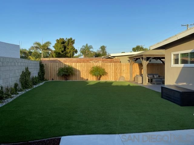 Photo of 3540 Mocassin Ave, San Diego, CA 92117 (MLS # 200022984)