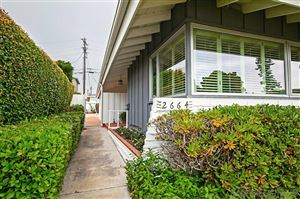 Photo of 2664 Narcissus Dr, San Diego, CA 92106 (MLS # 190045985)