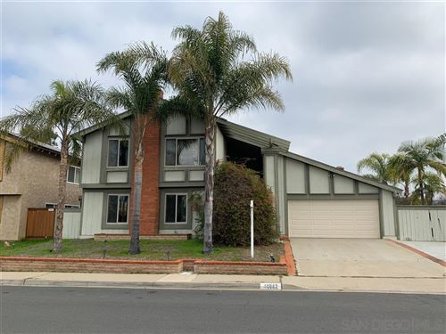Photo of 10982 Montego Drive, San Diego, CA 92124 (MLS # 200002985)