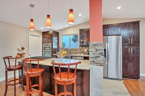 Photo of 3096 Forrester Court, San Diego, CA 92123 (MLS # 200052985)