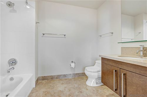 Tiny photo for 321 10Th Ave #1205, San Diego, CA 92101 (MLS # 210000985)