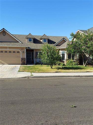 Photo of 6671 E Lane Ave, Fresno, CA 93727 (MLS # 210015985)