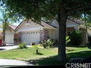 Photo of 4036 Cottonwood Grove Trail, Calabasas, CA 91301 (MLS # 301570985)