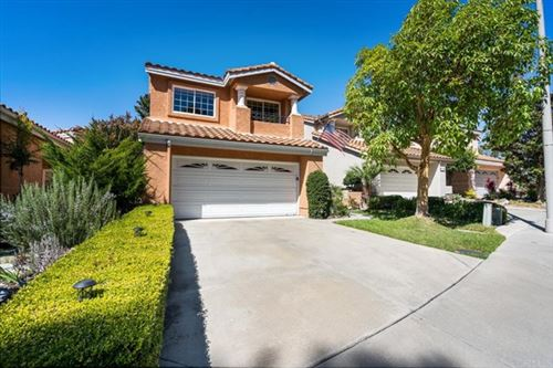 Photo of 1464 Golfcrest Place, Vista, CA 92081 (MLS # NDP2110985)
