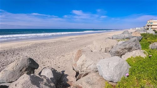 Photo of 1442 Seacoast Dr #2, Imperial Beach, CA 91932 (MLS # 200007986)