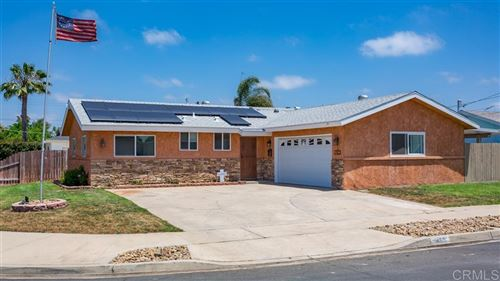 Photo of 1465 Transite Ave, San Diego, CA 92154 (MLS # 200024986)