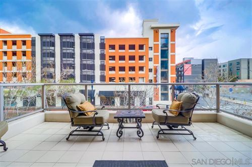 Photo of 575 6Th Ave #211, San Diego, CA 92101 (MLS # 200032986)