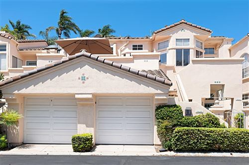Photo of 5626 Camino Esmerado, Rancho Santa Fe, CA 92091 (MLS # 210019986)
