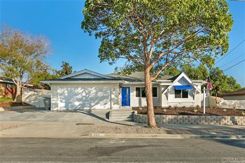 Photo of 162 Edgewood, Oceanside, CA 92054 (MLS # 190064987)