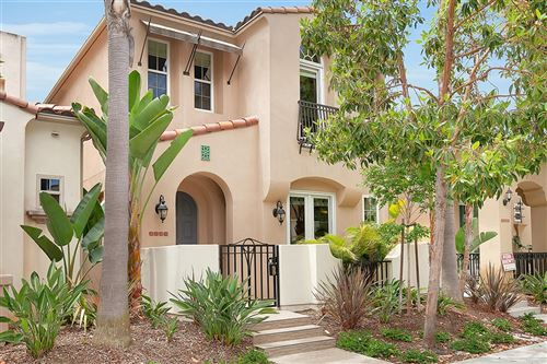 Photo of 2739 E Evans Road, San Diego, CA 92106 (MLS # 200027987)