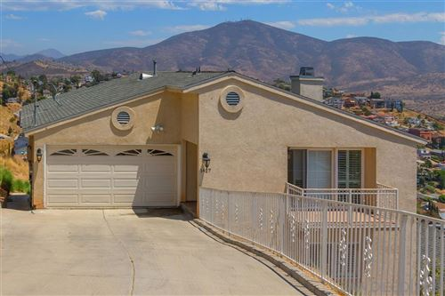 Photo of 1427 Maria Ave, Spring Valley, CA 91977 (MLS # 200035987)