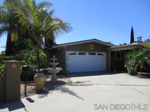 Photo of 6762 Jackson Dr, San Diego, CA 92119 (MLS # 200030987)