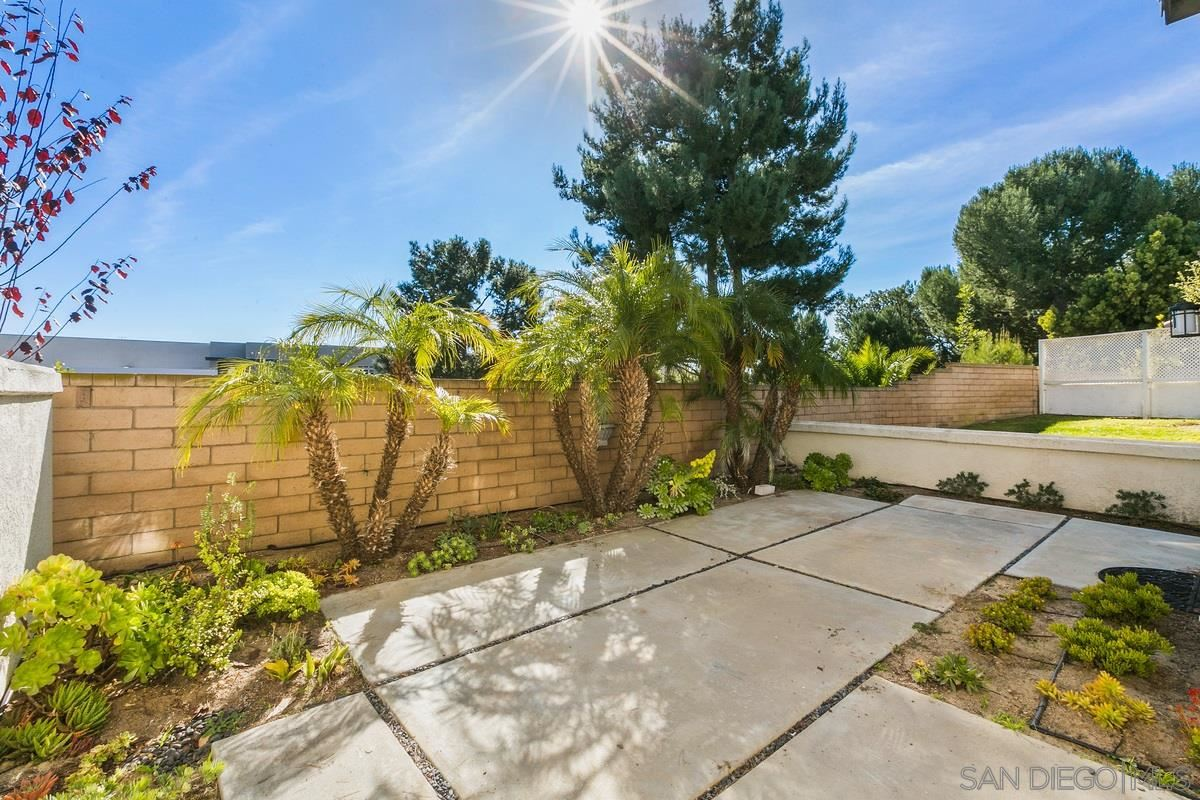 Photo of 12921 Candela Place, San Diego, CA 92130 (MLS # 210000987)