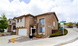 Photo of 2951 River Shadow Ct, Alpine, CA 91901 (MLS # 190028988)