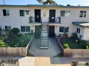 Photo of 1484 15th, Imperial Beach, CA 91932 (MLS # 190057988)