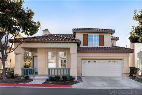 Photo of 4019 Ivey Vista Way, Oceanside, CA 92057 (MLS # 200002988)