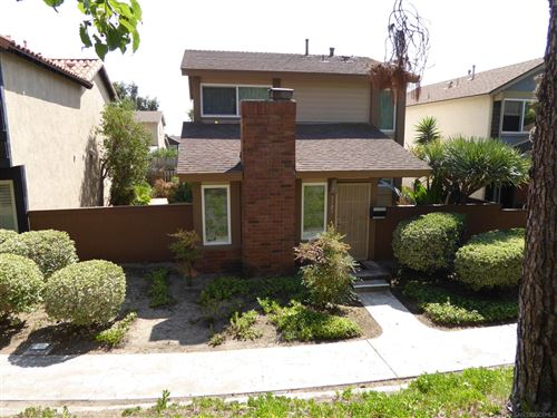 Photo of 5181 Abuela Drive, San Diego, CA 92124 (MLS # 210025988)