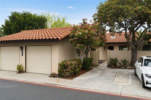 Photo of 2156 Valleydale Lane, Encinitas, CA 92024 (MLS # NDP2103988)
