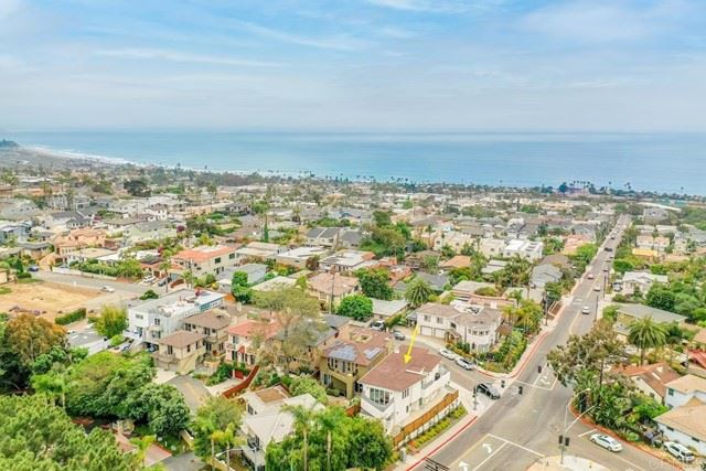 Photo of 2005 MACKINNON AVE, Cardiff by the Sea, CA 92007 (MLS # NDP2109988)