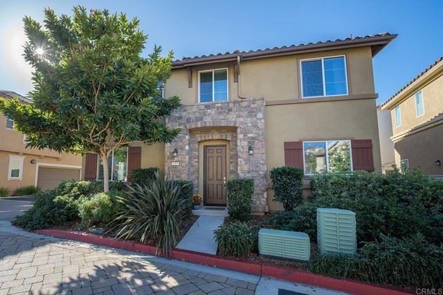 Photo of 1485 Chert Drive, San Marcos, CA 92078 (MLS # NDP2111988)