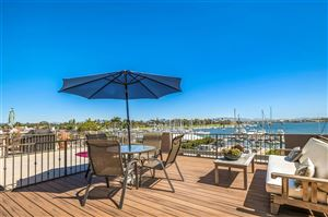 Photo of 1623 Glorietta Blvd, Coronado, CA 92118 (MLS # 190038989)