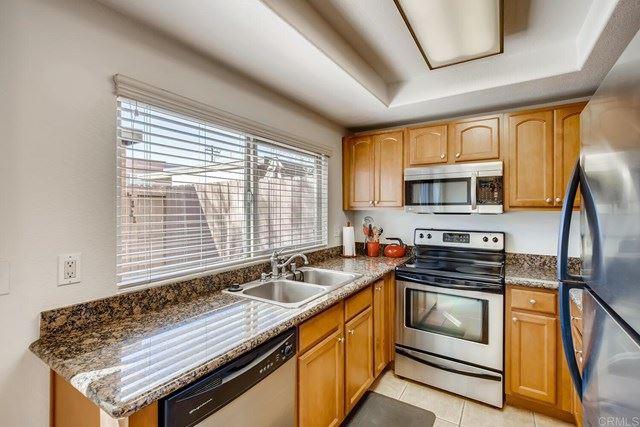 Photo of 1451 N Broadway #B, Escondido, CA 92026 (MLS # NDP2101989)