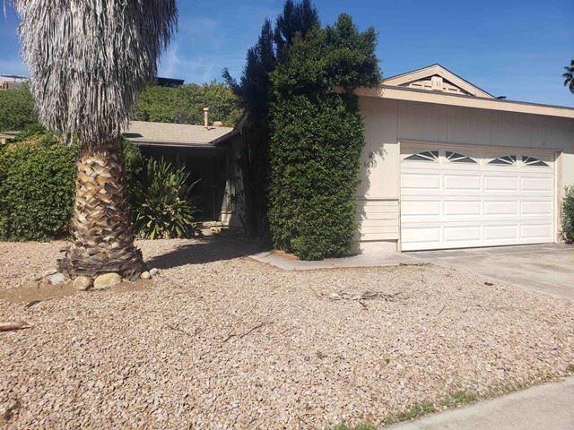 Photo of 6020 Amaya Drive, La Mesa, CA 91942 (MLS # NDP2111989)