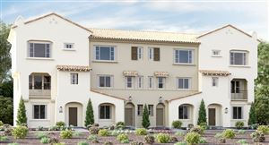 Photo of 1576 Castillo Way #46, Vista, CA 92081 (MLS # 190013990)