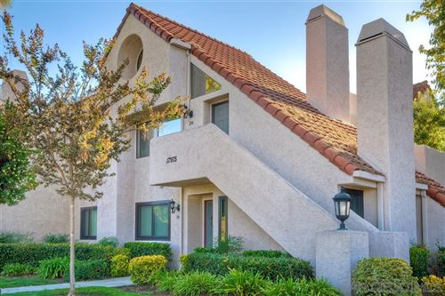 Photo of 17975 Caminito Pinero #294, San Diego, CA 92128 (MLS # 190057990)